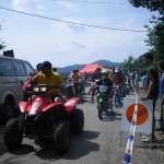 CIMG5431